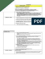 jurisdiction notes.docx