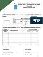 FORMATO ENTREGA DE TEXTOS ESCOLARES UEFTHO 2017.pdf