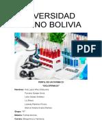 DICLOFENACO.docx