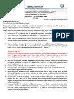 TALLER ETICA Y RELIGION ONCE 002.pdf