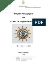 PPC Naval.pdf