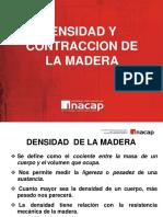 Propiedades_Fisicas_Densidad_Contraccion