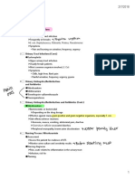 Chapter_048_Student Notes.pdf