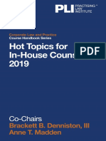248652_Hot_Topics_InHouse_Counsel_2019_eCHB.pdf