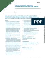 manes2019.pdf
