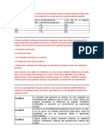 expo hse (1).docx