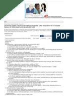 Thieme E-Journals - Endoscopy _ Full Text.pdf