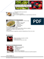 Recetario nutricionista Leyla Facuse.pdf