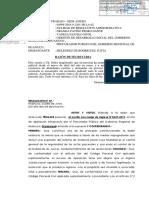 res_201800569021522400061789.pdf