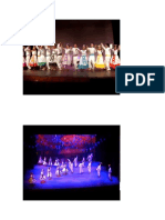 Biografía de el baile picota Tamaulipas.docx