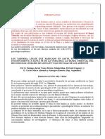 1442299308-LOS TABORDA.  (final).doc