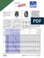Series 490,491.pdf