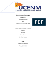 Informe TAT.pdf