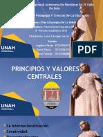 plan estrategico UNAH final.pptx