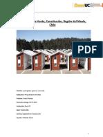 INFORME FINAL OBRA VILLA VERDE_PCK5112
