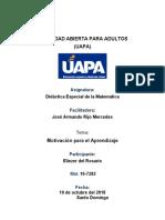 didactica especial 5