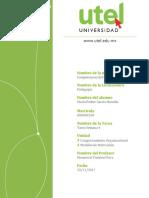 368800087-Tarea-Actividad-4-Competencias-Del-Desarrollo-HumanoP.docx