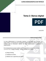 Tema2_Banca_Digital_-_Carlos_Cerro_-_v1_-_Junio_2018