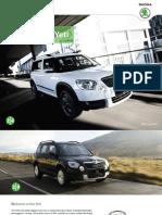 ŠKODA Yeti features 04-2012 UK.pdf