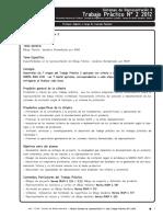 trabajo-practico-2-2012_maquetacic3b3n-1.pdf