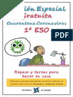 1_5181449258858971354.pdf