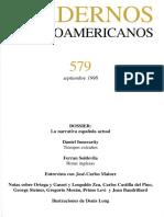 cuadernos-hispanoamericanos--246