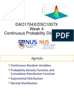 Week-4-Continuous-Probability-Distribution.pdf
