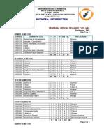 PLAN DE ESTUDIO INGENIERÍA AGROINDUSTRIAL (NUEVO).doc