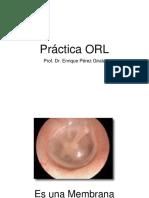 Practica ORL.pdf