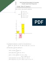 Td7-correction