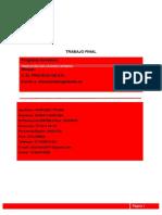 10042020_procesos ETL