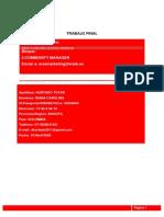 10042020_Estrategia Empresarial