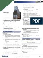 B1 UNIT 6 Flipped classroom video worksheet.pdf