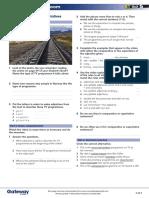 B1 UNIT 5 Flipped classroom video worksheets.pdf