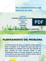 Metodo Cientifico Contaminacion.pptx