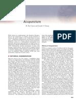 first-page-pdf (2).pdf
