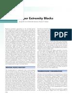 first-page-pdf 53.pdf
