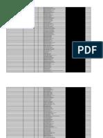 9f7c5547779ef172d888c17936dab9ae.pdf