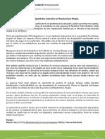 Caso. Desigualdades salariales en Manufacturas Reepin..pdf
