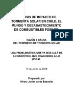 ANÁLISIS DE IMPACTO TORMENTA SOLAR.pdf