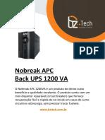 manual-eletrico-apc-back-ups-1200