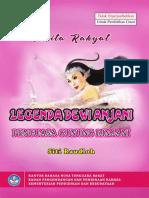 5_LEGENDE DEWI ANJANI_cover