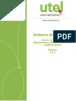 Organización y administración del capital humano_EA_2P_HP (7)