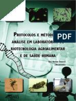Capit Ebook (1).pdf