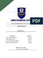 Práctica_A1_PMA_454_Grupo_02.pdf