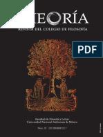 Dossier_sobre_la_Reforma_protestante.pdf