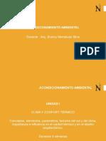Clase 01 Desarrollo Acamb PDF(1)