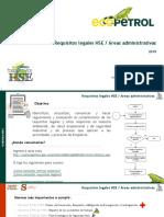 76609_Requisitos_legales_HSE_-_Areas_Administrativas_2018 (1)