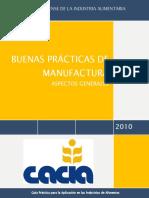H Manual CACIA BPM