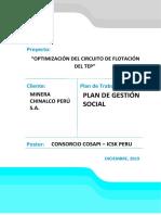 Plan de Gestión Social_Rv0